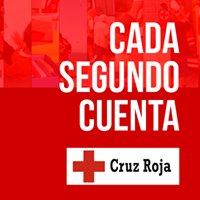 Cruz Roja Cantabria