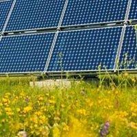 Coatesville Solar Initiative