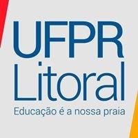 UFPR Litoral