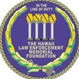 Hawaii Law Enforcement Memorial Foundation