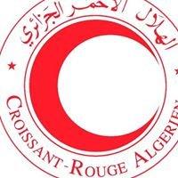 Croissant-Rouge Algérien Comité Annaba