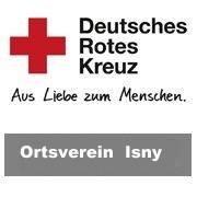 DRK OV Isny im Allgäu e.V.
