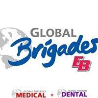 CSUEB Global Brigades