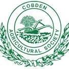 Cobden Fair