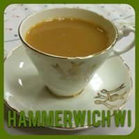 Hammerwich Women's Institute
