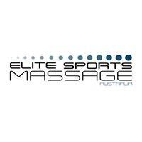 Elite Sports Massage Australia