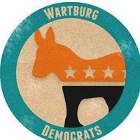 Wartburg College Democrats