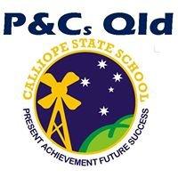 Calliope State School P&C