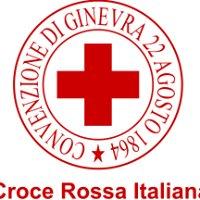 Croce Rossa Italiana - Comitato di Jesi