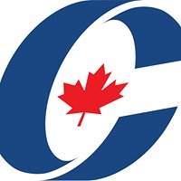The Conservative Party of Canada