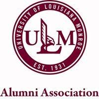 ULM Alumni Association