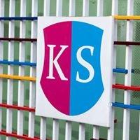Knightsbridge Schools International Montenegro