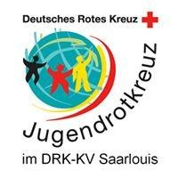 Jugendrotkreuz im DRK-Kreisverband Saarlouis