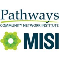 Pathways/MISI