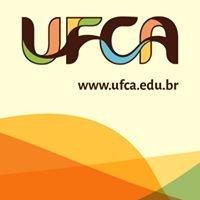 UFCA - Universidade Federal do Cariri
