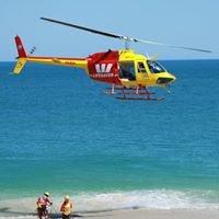 Mandurah Surf Life Saving Club