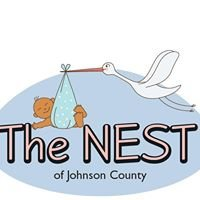 The NEST of Johnson County