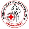 Grupa Ratownictwa PCK Wejherowo