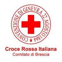 Croce Rossa Italiana - Comitato di Brescia