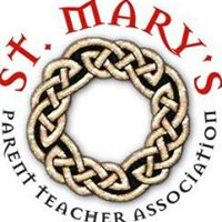 St Mary's RC Studley PTA
