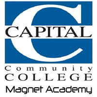 Capital Community College Magnet Academy