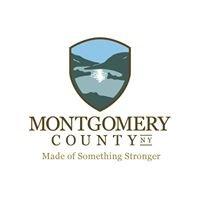 Montgomery County - NY