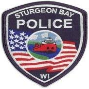 Sturgeon Bay Police Department