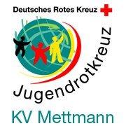 Jugendrotkreuz Kreisverband Mettmann