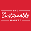 The Sustainable Market