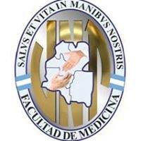 Facultad de Medicina de la Universidad Nacional de Tucumán