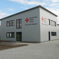 Deutsches Rotes Kreuz Ortsverein Dingden e.V