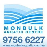 Monbulk Aquatic Centre