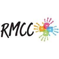 Refugee Migrant Children Centre - RMCC