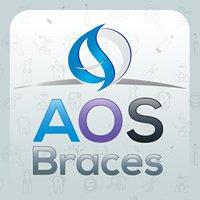 AOS Braces