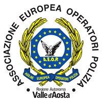 Associazione Europea Operatori Polizia