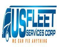 US Fleet Truck Repair Long Island