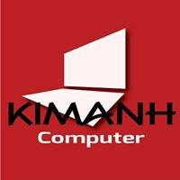 Kim Anh Computer - 481 Tôn Đức Thắng, Q. Liên Chiểu, ĐN