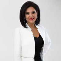 Kathy Zahedi, DDS & Associates
