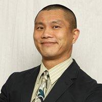Vince Chan - Advanced Mortgage