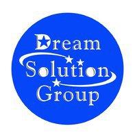 Dream Solution Group Inc