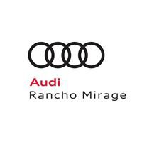 Audi Rancho Mirage
