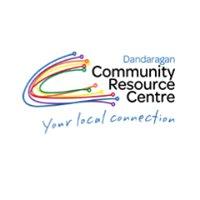 Dandaragan Community Resource Centre