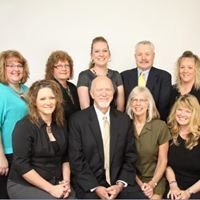 Dennison & Associates Insurance & Financial Services- Nationwide Insurance