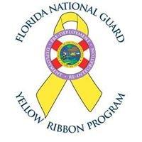 Florida National Guard Yellow Ribbon Program