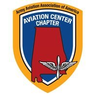 Army Aviation Association of America (AAAA) Aviation Center Chapter