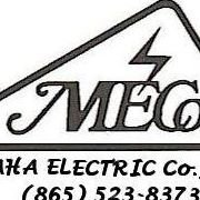 Mcgaha Electric Company, INC