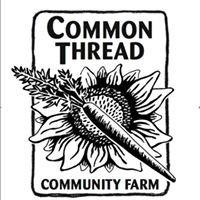 Common Thread CSA