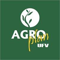 AgroPlan-UFV