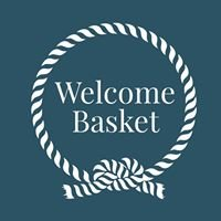 Welcome Basket