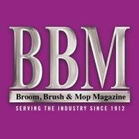 Broom, Brush & Mop Magazine